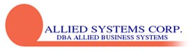 Allied Business Corporation