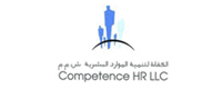 COMPETENCE HR