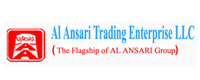 aL aNSARI GROUP