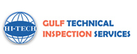 GULF TECNICAL INSPECTION SERVICES