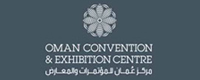 Oman Convention Center