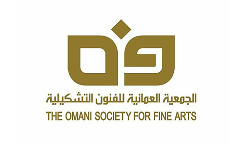 Oman Art Society