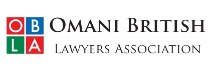 Oman British Lawyers Association