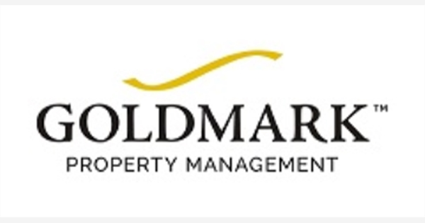 Goldmark Properties