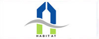 Habitat International