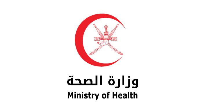 Directorate General of Pharmaceutical Affairs & Drug Control
