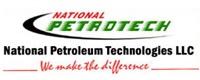NATIONAL PETROLEUM TECH