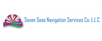 Seven Seas Navigation Services Co. LLC