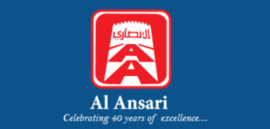 Alansari Construction Division