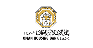 Oman Housing Bank