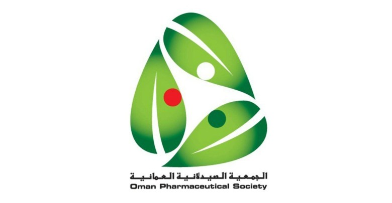 Oman Pharmaceutical Society