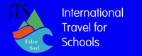 INTERNATIONALTRAVEL For Schools