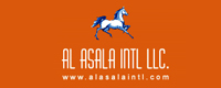 Al Asala International