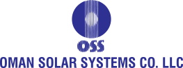 Oman Solar Systems LLC