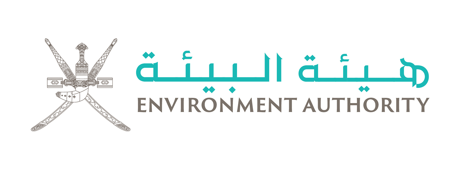 Environment Authority