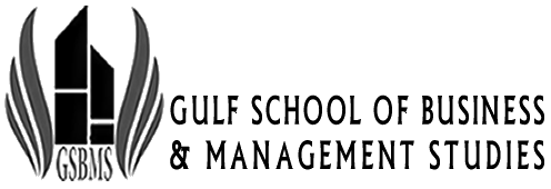 Gulf School of Business