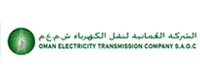 Oman Electricity and Transmission Company
