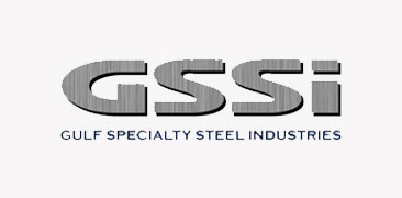 Gulf Speciality Steel Industries