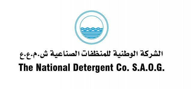 National Detergent Company