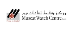 Muscat Watch Center