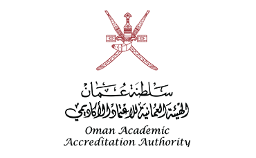 Oman Academic Accreditation Authority