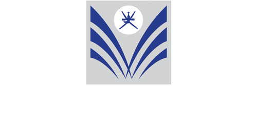 College Of Banking and  Financial Studies
