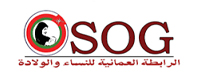 Oman Gynaecology Society