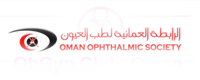 oman ophthalmic