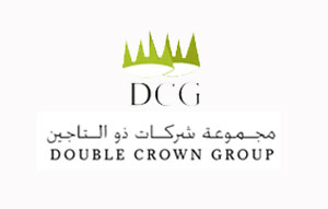 Double Crown Group