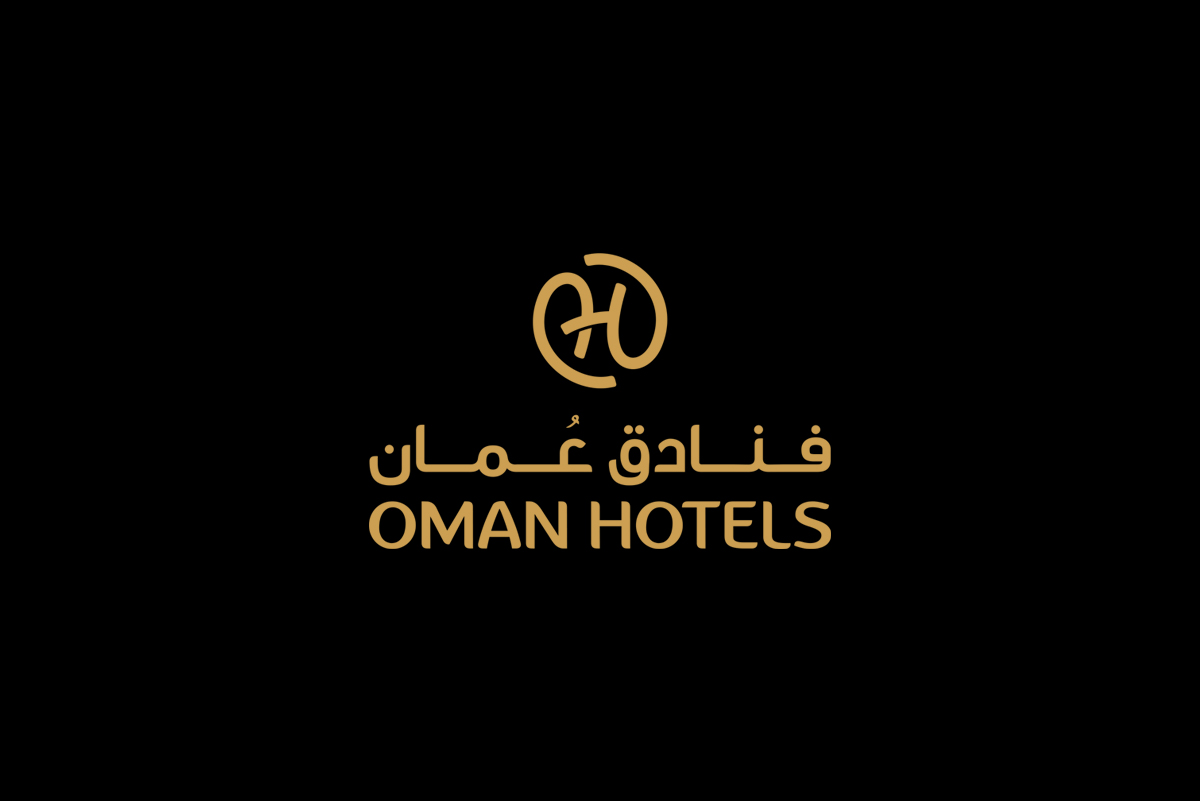 Oman Hotels Group
