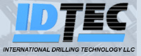 INTernational DRILLING