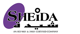 Sheida International