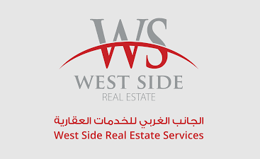 West Side Realeste Company