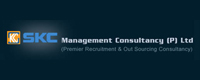 101.	SKC Management Consultancy