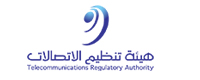 Telecommunication Regulatory Authority of Oman