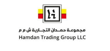 Hamdan Trading Group