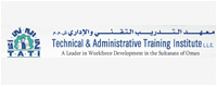Technical & Administrative Training Institute